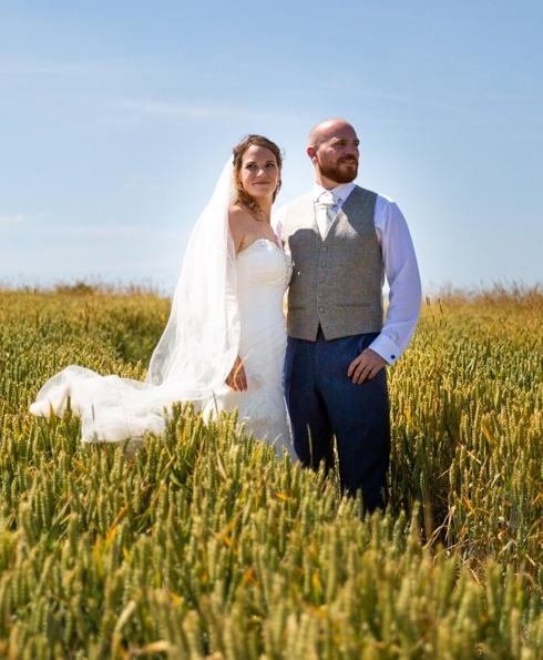 Daventry Wedding, IN LOVE, Weddings